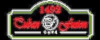 1492 Cuban Fusion